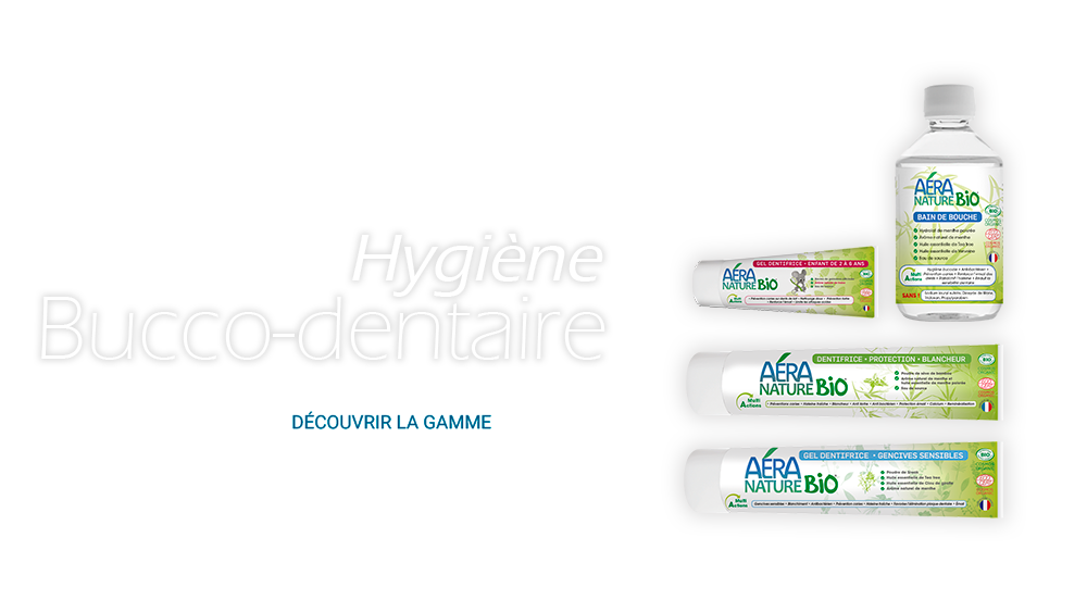Accueil-WC-front-hygieneBuccoDentaire
