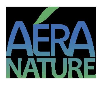 logo-aera-court