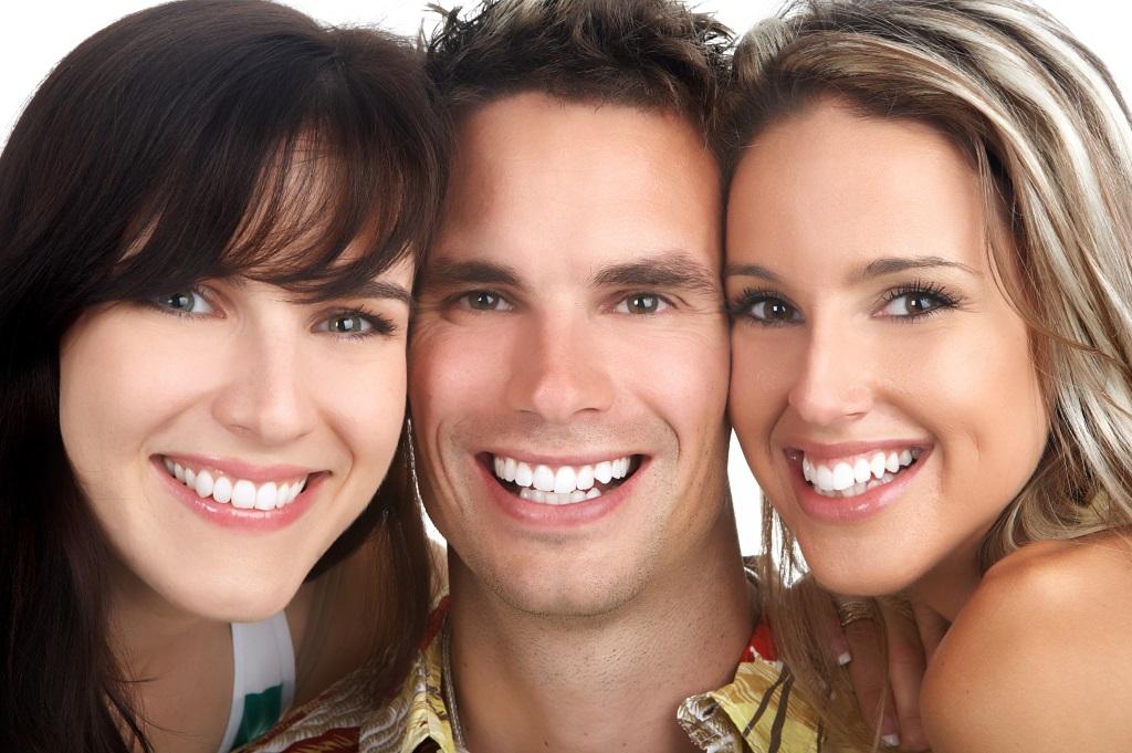 dentifrice-blancheur