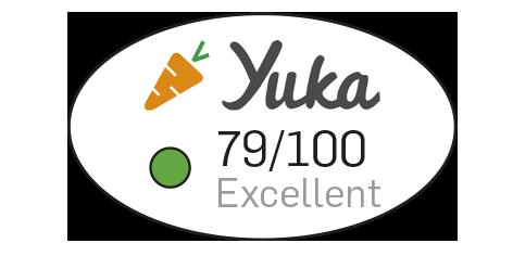 YUKA-1