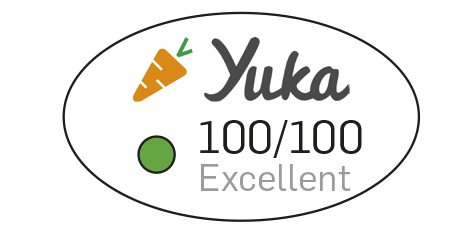 YUKA-3