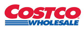 logo costco