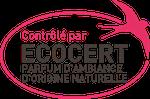 PARFUM_AMBIANCE_ORIGINE_NATURELLE_Q_FR
